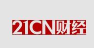 21cn报道w88125优德官网w88125优德官网