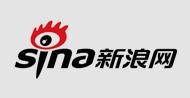 新浪网报道株洲市广告公司三圆