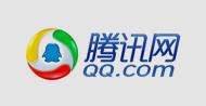 腾讯网报道株洲市广告公司三圆