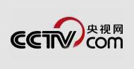 央视网报道株洲广告公司首选三圆